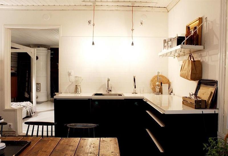 keittiotasot-hirsitalo-rustiikki