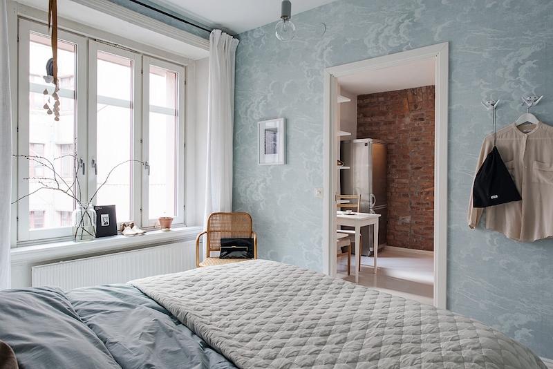 makuuhuone-kodikas-sisustus
