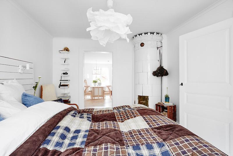 makuuhuone-sisustuksen-monet-pinnat