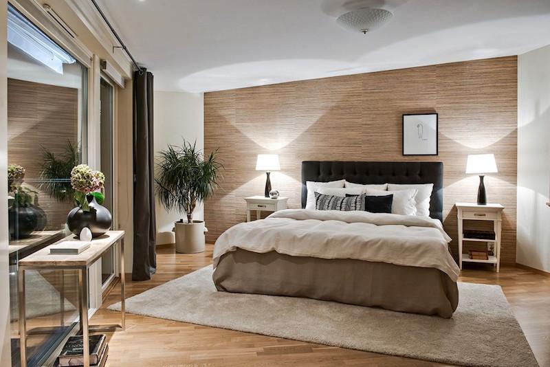 makuuhuone-terassikaynti-koti-kukkulalla