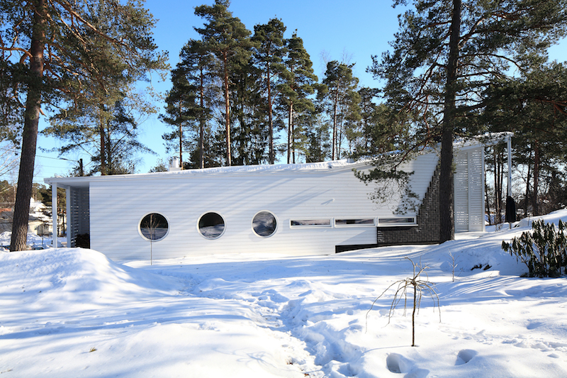 arkkitehtuuri-house-apelle-casagrande-laboratory