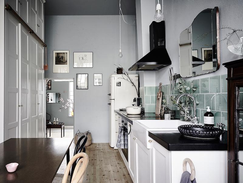 keittiotasot-sisustus-rohkeita-yksityiskohtia