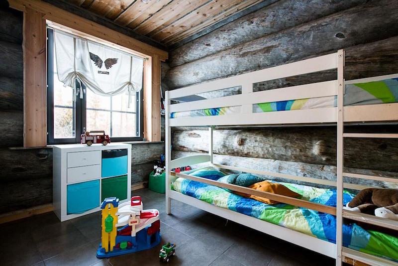 lastenhuone-koti-huvilasta