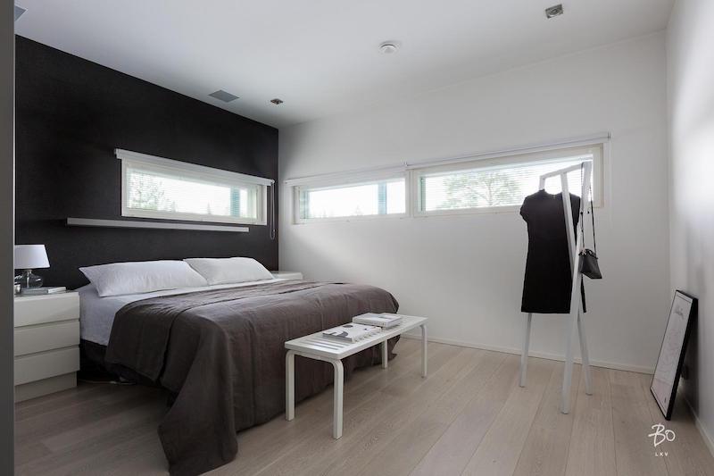 makuuhuone-kalusteet-luksusta-meren-aarella