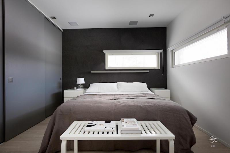 makuuhuone-luksusta-meren-aarella