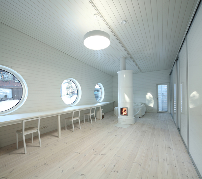 pyoreat-ikkunat-house-apelle-casagrande-laboratory