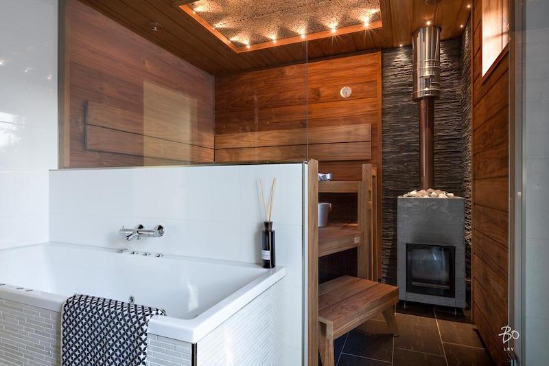 sauna-luksusta-meren-aarella