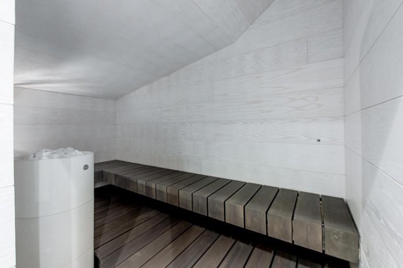 sauna-ullakkoasunto-helsinki