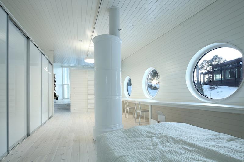 sisustus-house-apelle-casagrande-laboratory