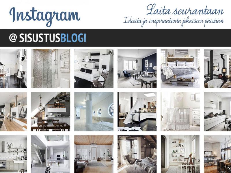 sisustusblogi-instagram
