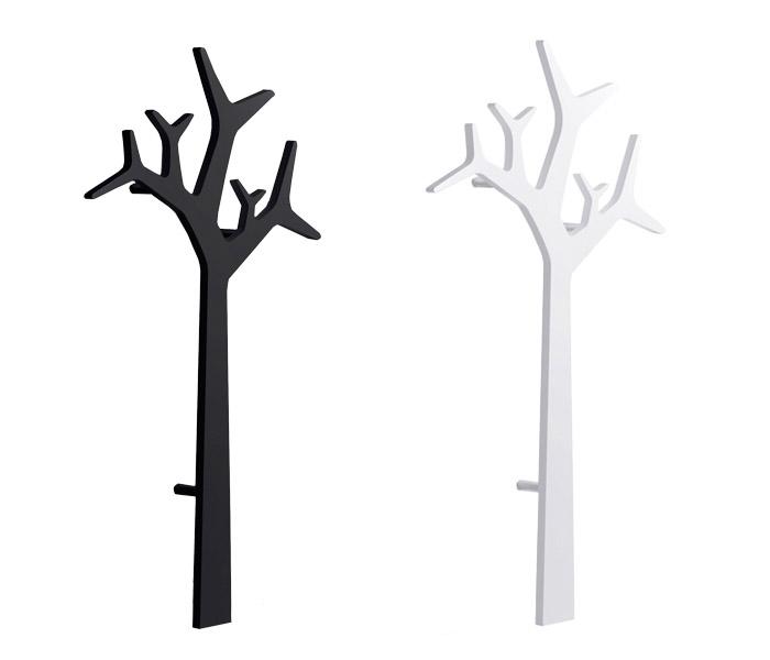 swedese-tree-seinanaulakko-musta-valkoinen