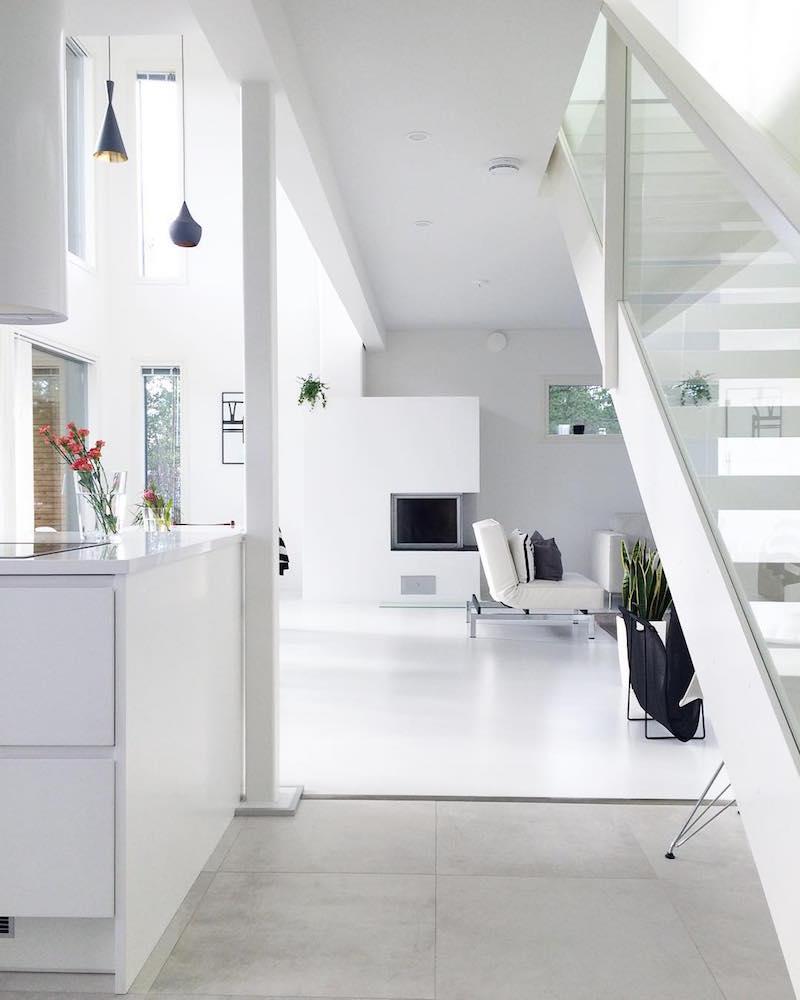 valkoinen-koti-sisustus