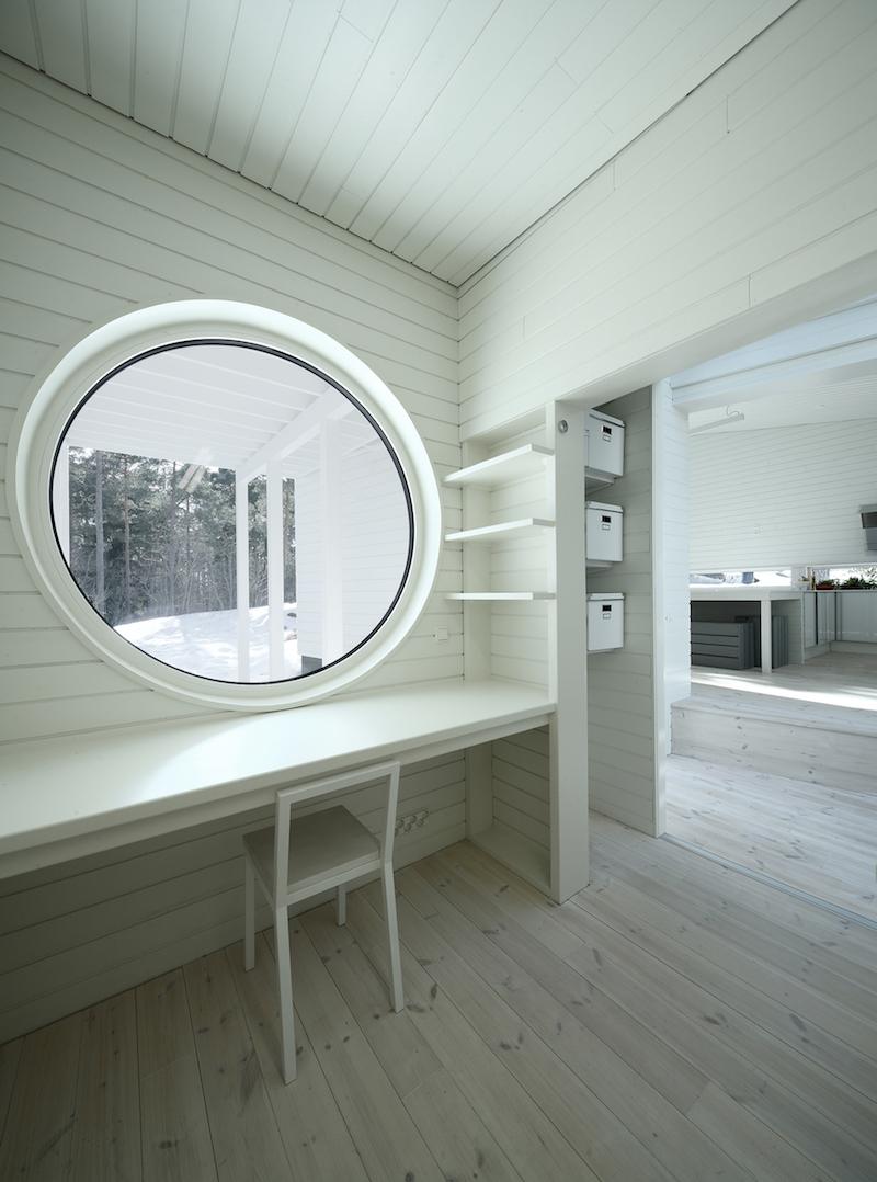 yksityiskohdat-house-apelle-casagrande-laboratory
