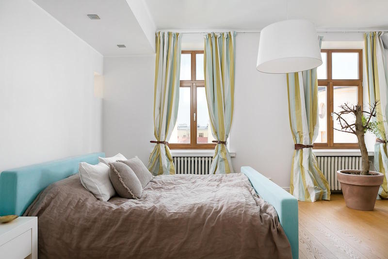 ajatonta-tyylia-sisustus-makuuhuone
