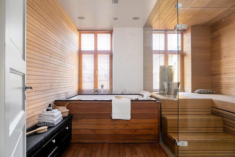 ajatonta-tyylia-sisustus-sauna
