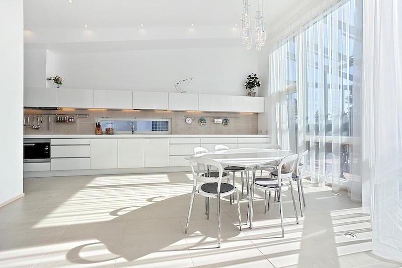 arjen-luksus-sisustus-keittio