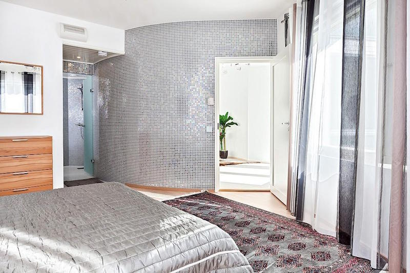 arjen-luksus-sisustus-makuuhuone
