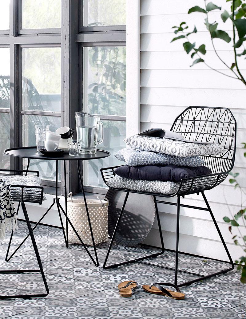 bargo-tuoli-poyta