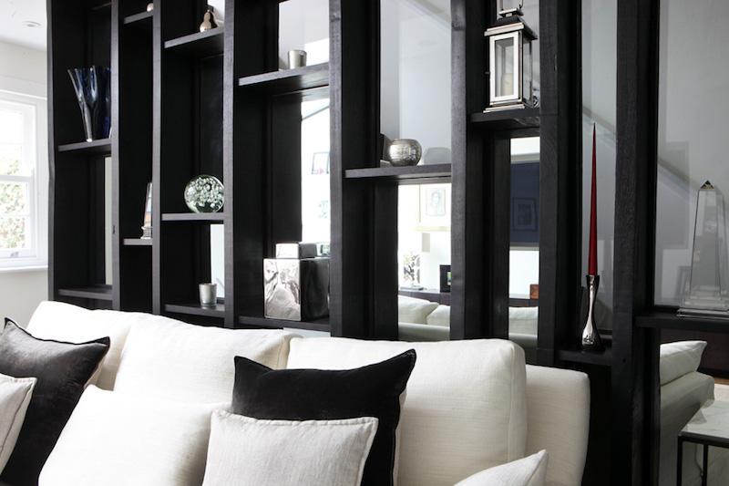 elegantti-mustavalkoinen-tilanjakaja