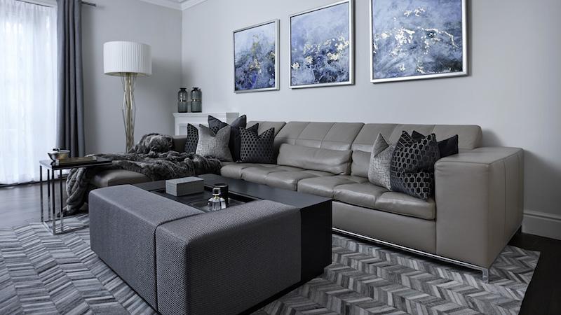 eleganttia-tyylia-ja-yksityiskohtia-olohuone