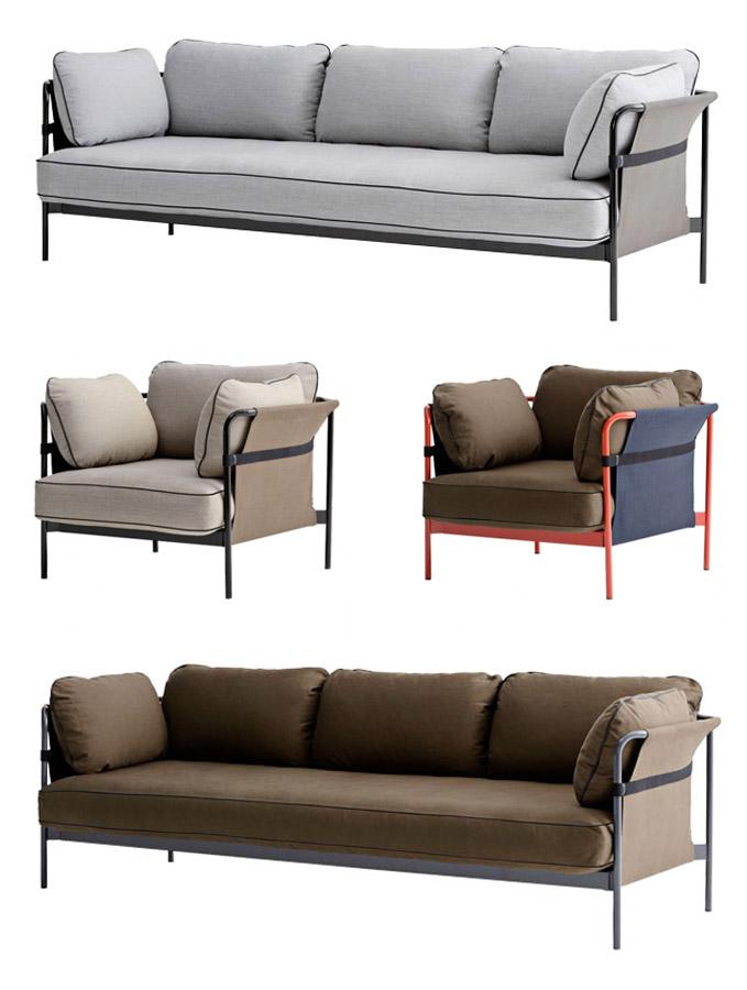 hay-can-sohva-tuoli