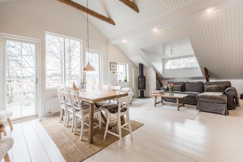 huonekorkeus-koti-puutalo-hanko