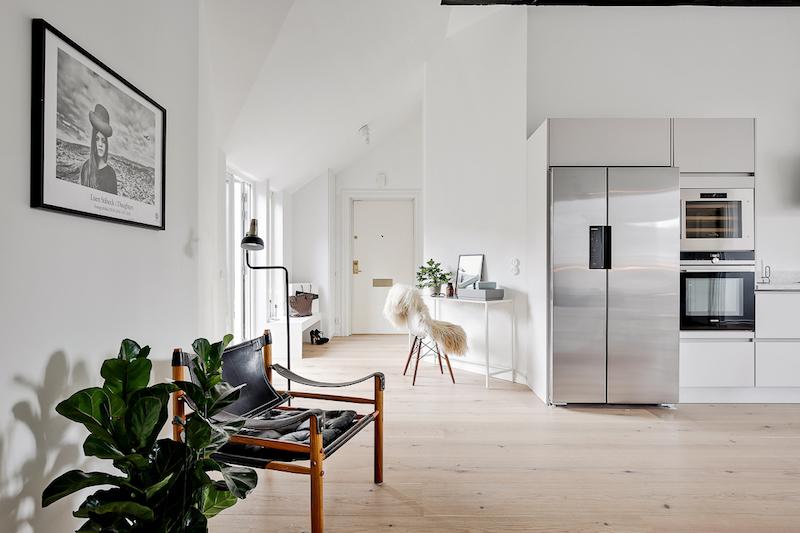 hurmaava-kattohuoneisto-tilat
