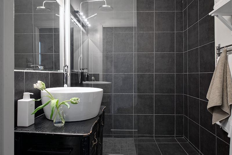 kaksion-sisustus-kylpyhuone