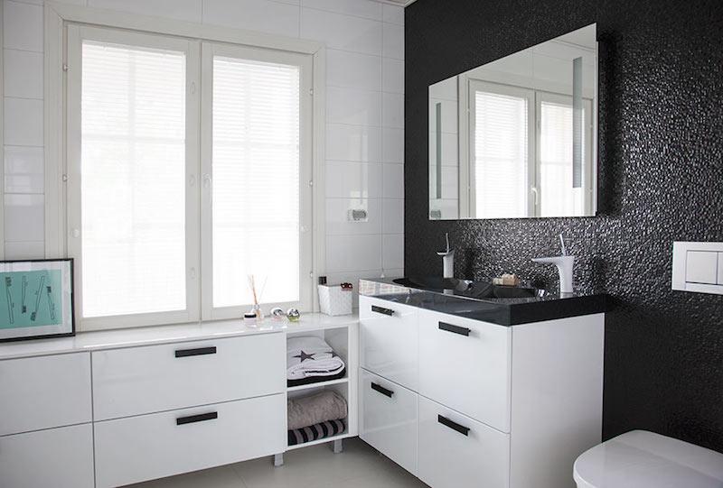kannustalo-aurora-kylpyhuone