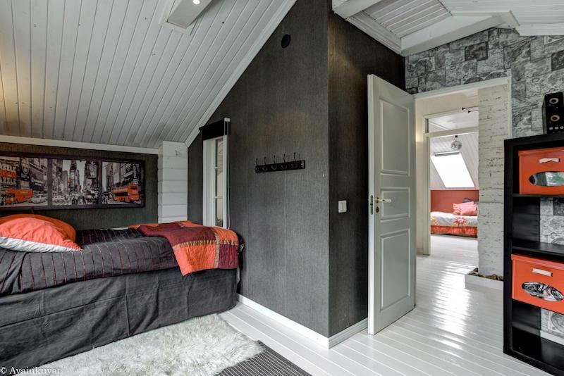 maalais-sisustus-makuuhuone-2