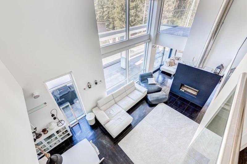 moderni-koti-sisustus-huonekorkeus
