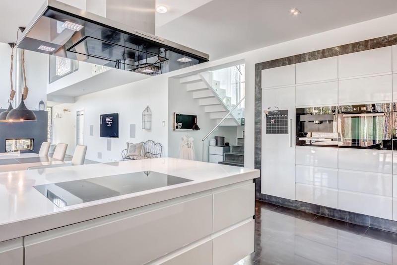moderni-koti-sisustus-keittio-suunnittelu