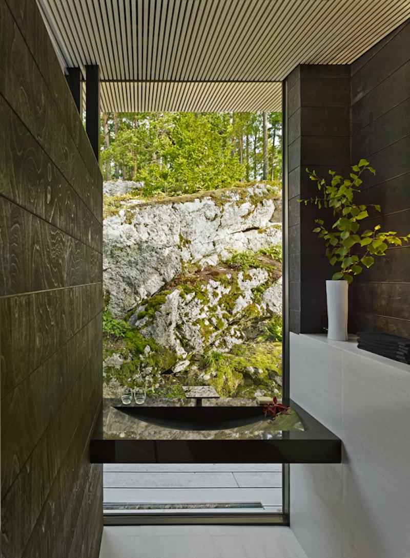 sauna-kotiranta-yksityiskohdat