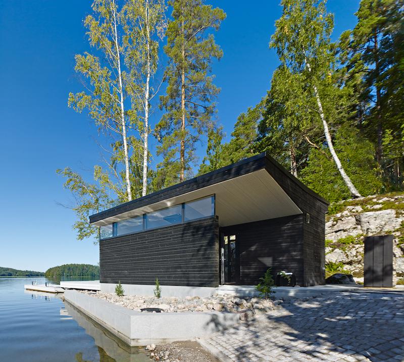 sauna-kotiranta