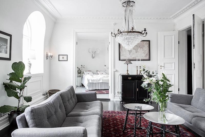 skandinaavista-romantiikka-olohuone