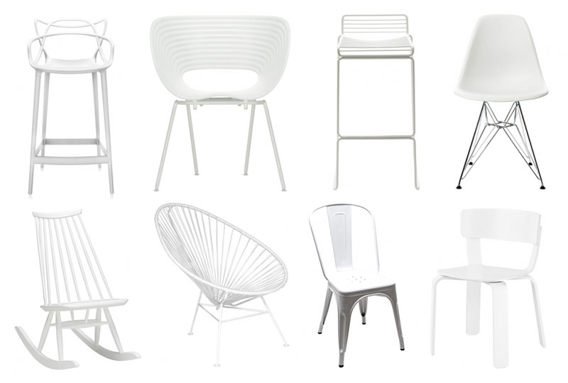 valkoiset-tuolit