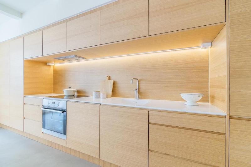 valoa-ja-puuta-keittio