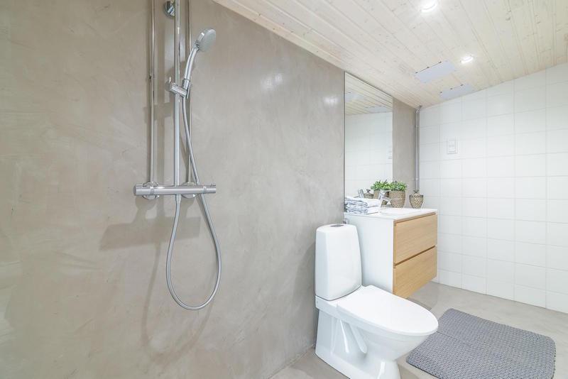 valoa-ja-puuta-kylpyhuone-tyyli