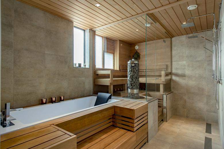 valoisaa-tyylia-kylpyhuone