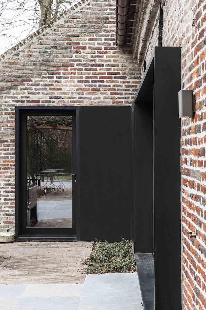 arkkitehtuuri-maalaistalo-juma-architects