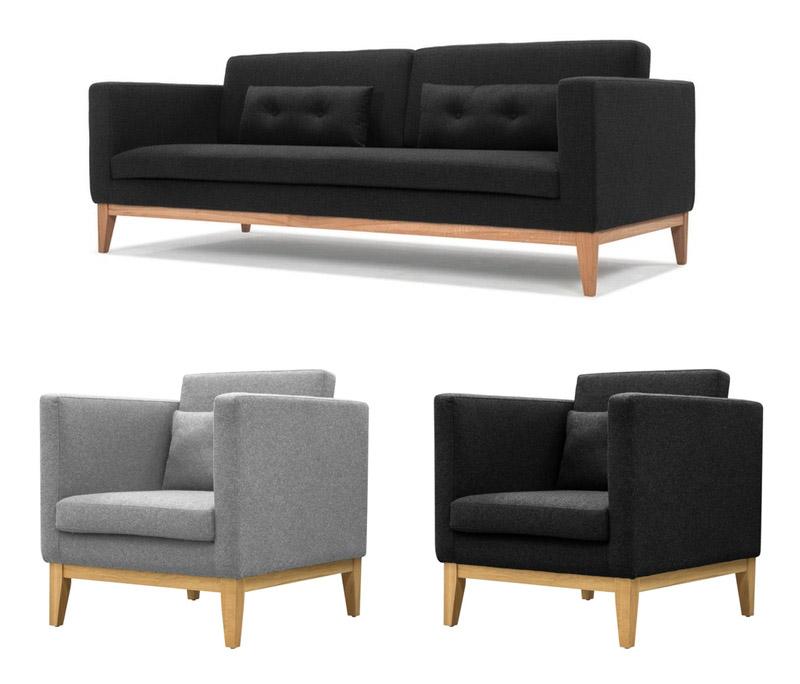 designhousestockholm-day-sohva