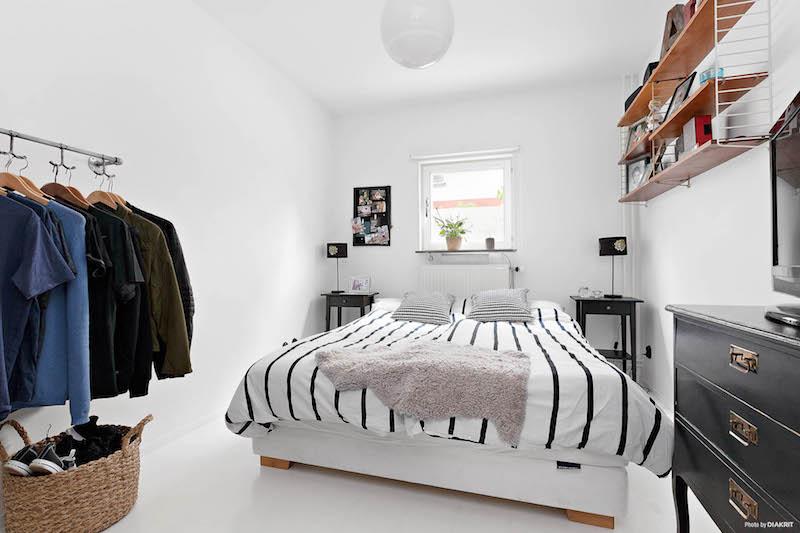 herkullinen-sisustus-makuuhuone