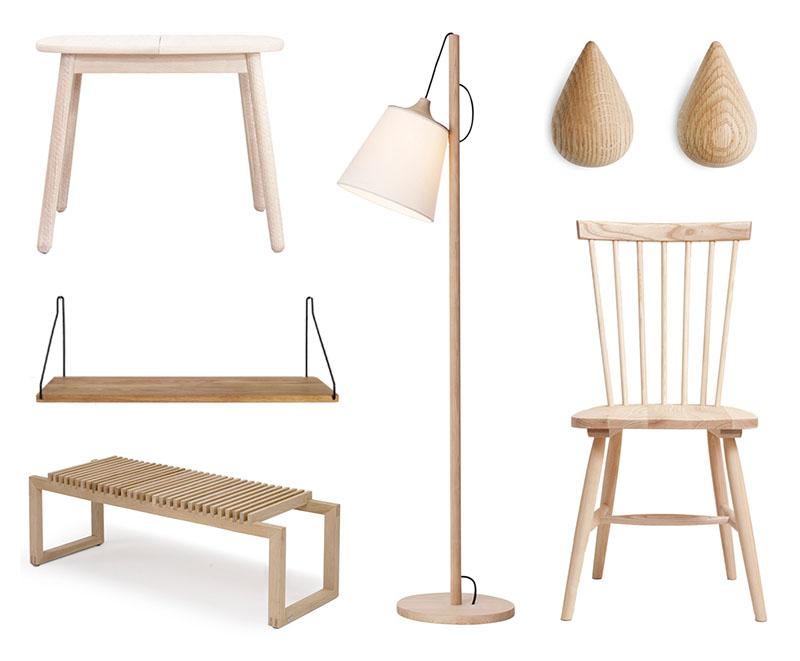 huonekalut-puu-sisustus