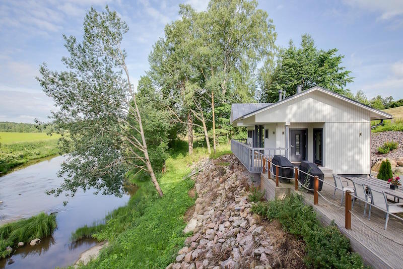 joenranta-sauna-joki