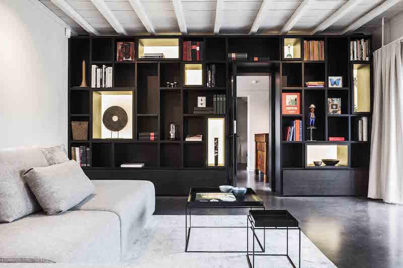 kirjahylly-maalaistalo-juma-architects