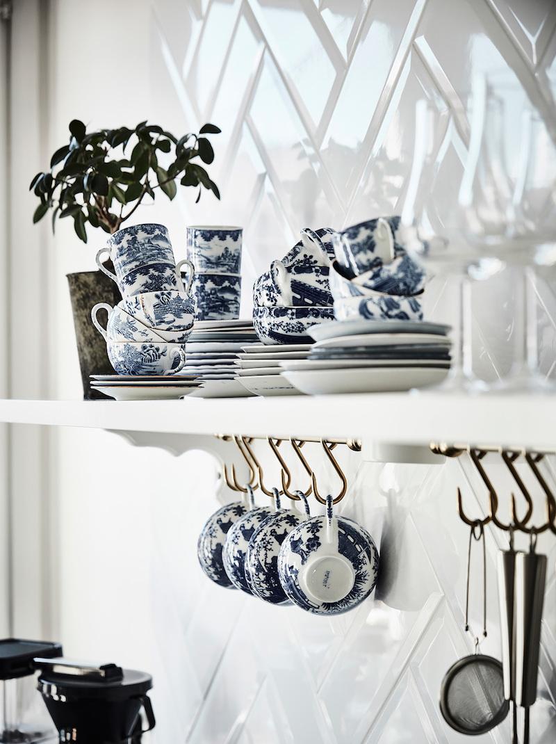 koti-taynna-ihania-huoneita-keittio-yksityiskohdat