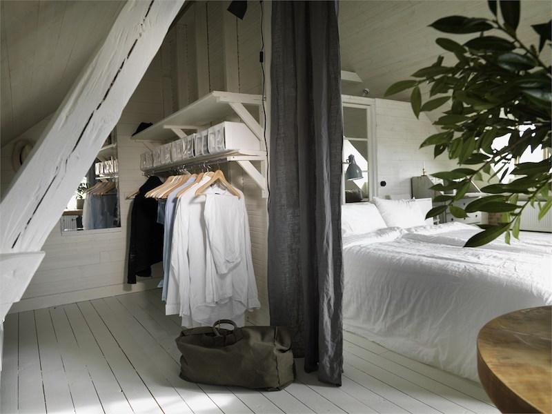 maalaistalo-unelma-makuuhuone