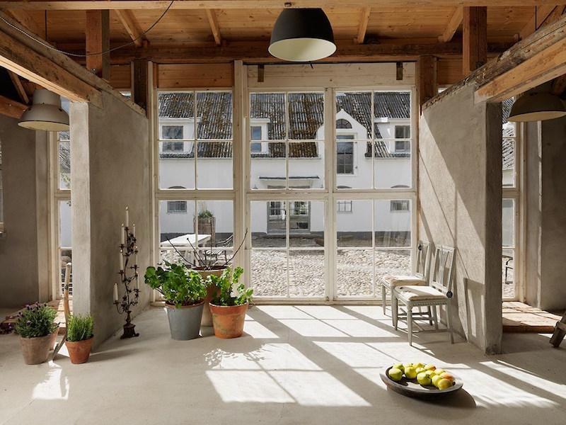 maalaistalo-unelma-puutarhahuone