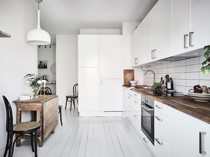 rouheutta-valkoisen-rinnalla-keittio
