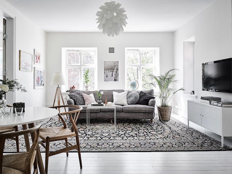 rouheutta-valkoisen-rinnalla-olohuone